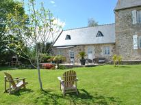 Holiday home 1570577 for 7 persons in Lannion