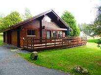 Rekreační byt 1570606 pro 6 osob v Creebridge