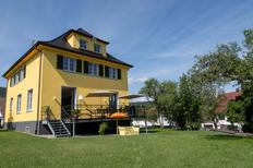 Holiday home 1570619 for 10 persons in Hausen am Tann