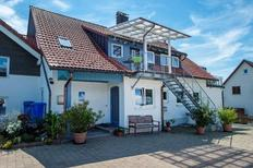 Holiday apartment 1570625 for 2 persons in Lindau am Bodensee