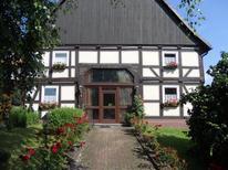 Maison de vacances 1570626 pour 6 personnes , Gottsbüren