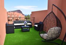 Appartement de vacances 1570636 pour 4 personnes , Granadilla de Abona
