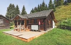 Dom wakacyjny 1570778 dla 5 osób w Mittersill