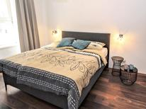 Appartement de vacances 1570782 pour 4 personnes , Prague 5-Slivenec, Smíchov, Barrandov