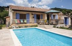 Ferienhaus 1570787 für 6 Personen in Le Poujol sur Orb