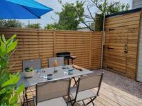 Casa de vacaciones 1570791 para 4 personas en Dinard