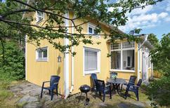 Semesterhus 1570809 för 7 vuxna + 1 barn i Dals Rostock