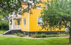 Ferienhaus 1570811 für 6 Erwachsene + 4 Kinder in Näshult