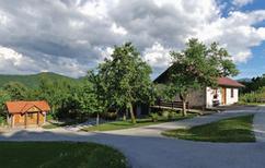 Ferienhaus 1570815 für 12 Erwachsene + 4 Kinder in Kupa