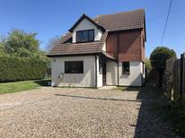 Holiday home 1570816 for 5 persons