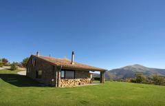 Vakantiehuis 1570842 voor 8 personen in Campelles