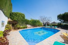 Holiday home 1570843 for 19 persons in Alhaurin el Grande