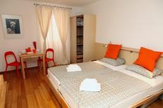 Studio 1570896 für 2 Personen in Piran