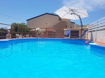 Rekreační dům 1570907 pro 10 osob v Granelli