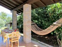 Casa de vacaciones 1570918 para 6 personas en Colico
