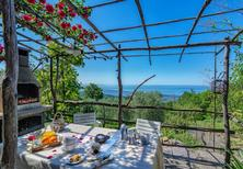 Rekreační dům 1570924 pro 6 osob v Corsanico
