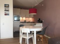 Appartement 1570963 voor 4 personen in Timmendorfer Strand