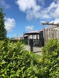 Casa de vacaciones 1570967 para 4 adultos + 2 niños en Serooskerke
