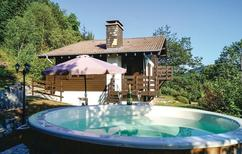 Holiday home 1570992 for 8 persons in Basse-sur-le-Rupt