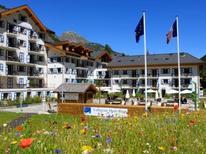 Holiday apartment 1570997 for 2 persons in Vallorcine