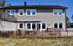 Mieszkanie wakacyjne 1571002 dla 4 osoby w Grimstad