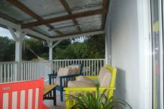 Holiday apartment 1571028 for 2 persons in Fort-de-France