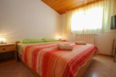 Kamer 1571142 voor 2 personen in Novigrad