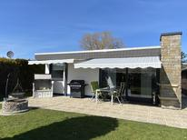 Holiday home 1571162 for 2 adults + 3 children in Tossens