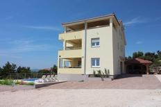 Holiday apartment 1571243 for 6 persons in Primošten