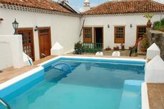 Vakantiehuis 1571251 voor 2 personen in San Cristobal de la Laguna