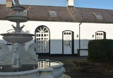Casa de vacaciones 1571323 para 4 personas en Dunmore East