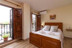 Ferienhaus 1571343 für 5 Personen in Granada