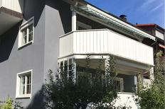 Studio 1571355 for 3 persons in Regensburg
