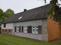Ferienhaus 1571358 für 8 Personen in Neuendorf