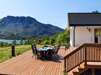 Holiday apartment 1571423 for 11 persons in Hennes