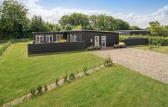 Holiday home 1571432 for 12 persons in Sandersvig