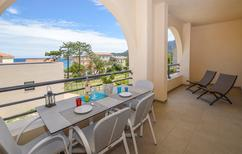Holiday apartment 1571436 for 6 persons in Algajola