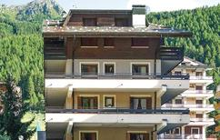 Holiday apartment 1571442 for 5 persons in Aprica
