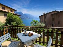 Holiday apartment 1571456 for 4 persons in Riva di Solto