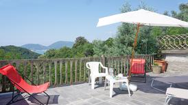 Holiday apartment 1571457 for 5 persons in Pitelli