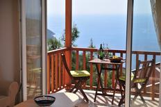 Appartement de vacances 1571518 pour 4 personnes , Kalkan