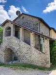 Appartamento 1571636 per 4 persone in Castelnuovo