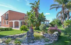 Villa 1571775 per 14 persone in Partinico