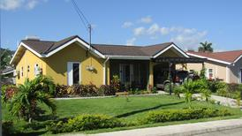 Holiday home 1571880 for 6 persons in Saint Ann's Bay