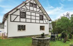 Holiday home 1571926 for 8 persons in Monschau-Höfen