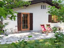 Apartamento 1572000 para 4 personas en Oberaudorf