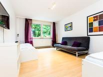 Appartamento 1572008 per 5 persone in Colonia