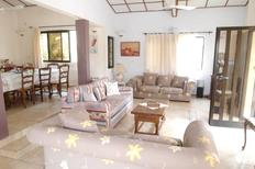 Holiday home 1572027 for 8 persons in Grand Popo