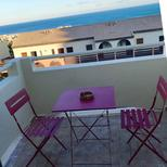 Holiday apartment 1572043 for 4 persons in Fleury
