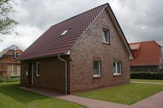 Ferienhaus 1572050 für 6 Personen in Aurich